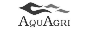 AquAgri