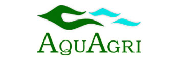 AquAgri Logo
