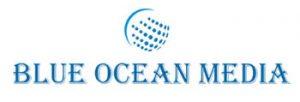 Blue Ocean Media Logo