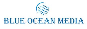 Blue Ocean Media