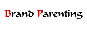 Brand Parenting