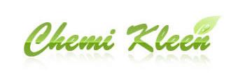 Chemi Kleen Logo