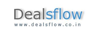 DealsFlow