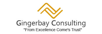 Gingerbay Consulting