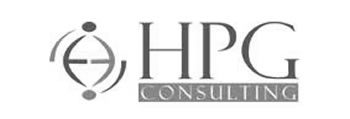 HPG Consulting