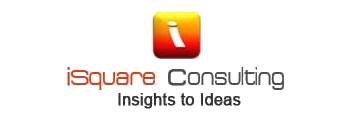 iSquare Consulting