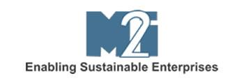M2i Consulting