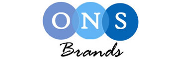 ONS Brands