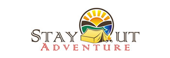 Stay Out Adventures Logo