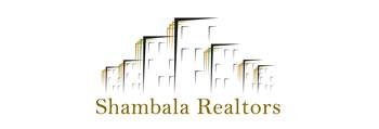 Shambala Realtors