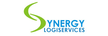Synergy Logiservices