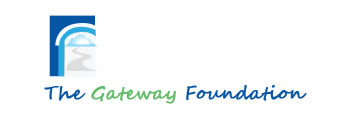 The Gateway Foundation Logo
