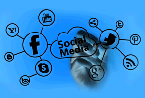 Social Media Marketing Customized to Channels