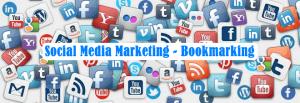 Social Bookmarking 2016 Websites