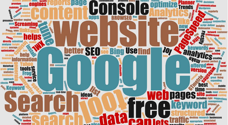 Website Tune-Up Free SEO Tools