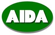 AIDA India Logo