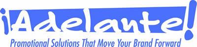 Adelante Inc Logo